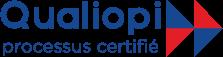 Logo certification Qualiopi Co Naissances
